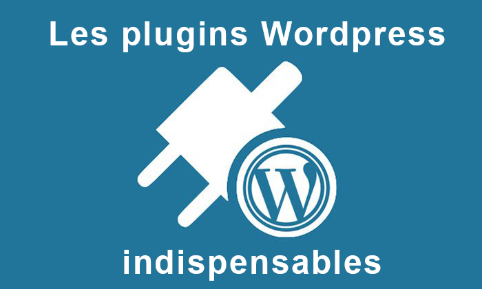 plugins essentiels WordPress