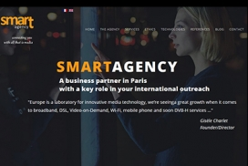 creation-site-business-agency